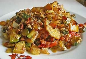 Mediterrane Diät Rezepte : mediterrane bratkartoffeln rezept rezepte bratkartoffeln und mediterrane rezepte ~ A.2002-acura-tl-radio.info Haus und Dekorationen