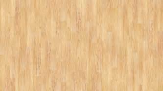 light cherry wood floor by jmfitch on deviantart