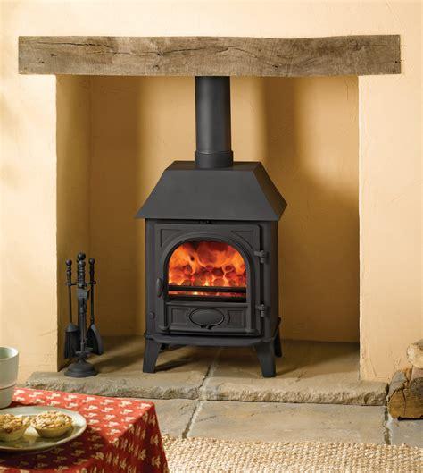 stovax stockton  wood burning multi fuel stoves