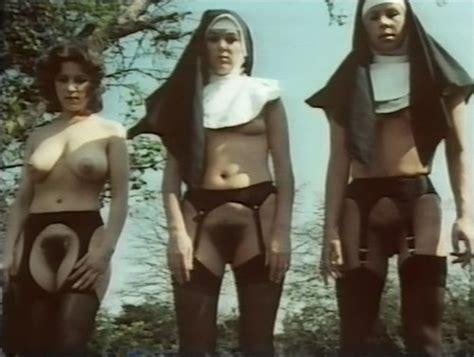 Sinful Nuns Nicwin