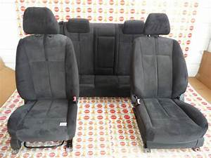 Seats For Sale    Page  217 Of    Find Or Sell Auto Parts