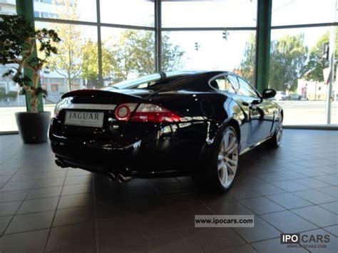 jaguar xk xkr coupe car photo  specs