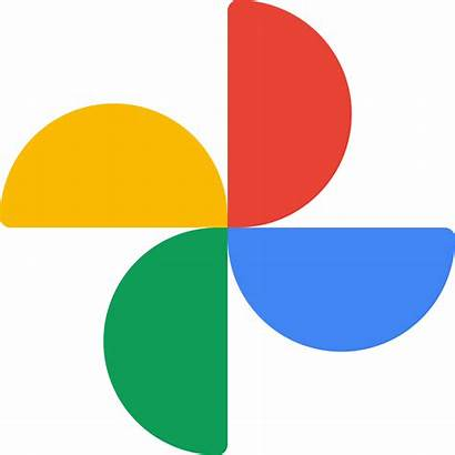 Google Icon Svg Commons Wikipedia Album Wikimedia