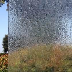 glass shower doors enclosures frameless glass shower
