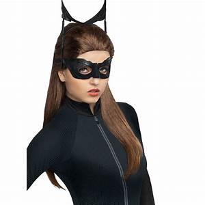Catwoman Kostm Catwoman Kost M Einebinsenweisheit