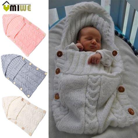 baby wearable blanket pattern popular infant wearable blanket buy cheap infant wearable