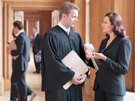 bureau d aide juridique avocats agr 201 es aide juridique montr 201 al tlm avocats