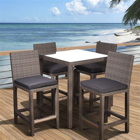 outdoor patio furniture covers sears patio grey rectangle