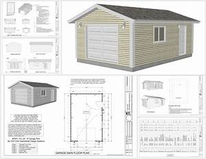 Garage Plans Free Plans DIY Free Download How To Build A