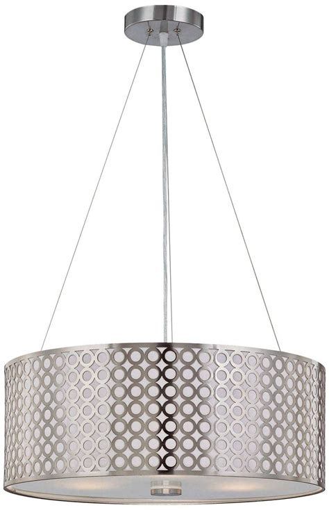 ls plus drum chandelier 10 best lighting images on pinterest chandelier