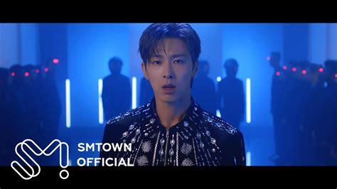 U-KNOW (TVXQ's YunHo) - 'Follow' MV | Kpopmap