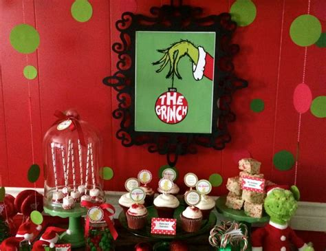 grinch christmasholiday merry grinchmas catch