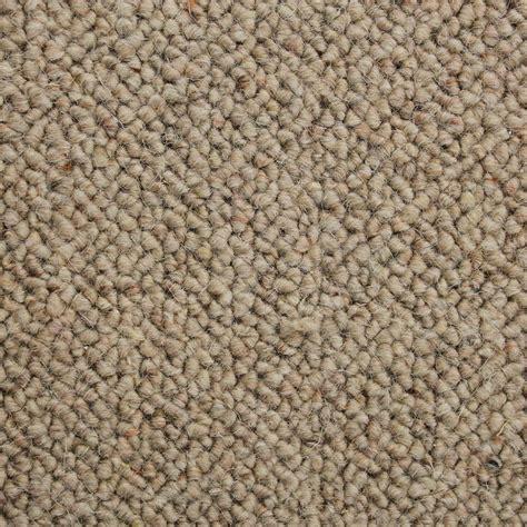 light brown carpet light brown carpet carpet vidalondon