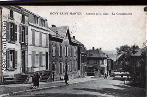 mairie de mont martin photos et cartes postales anciennes de mont martin