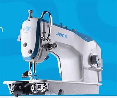 Sewing Jack Machines