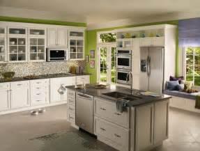 green kitchen ideas terrys fabrics s