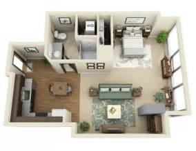 house plans with in apartment studio apartment floor plans