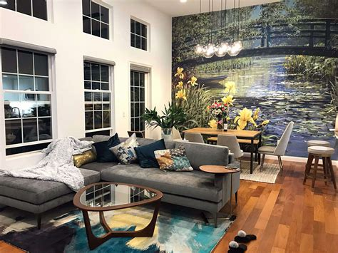 How To Decorate Your Living Room Luxury 40 Fresh Dining