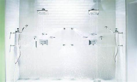 kitchen faucets by moen moen shower faucets moen vertical spa digital moen