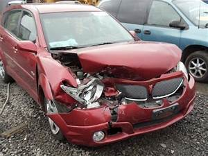 Head On Collision Accident Victim Compensated For Pain And ...