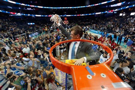 Māris Noviks Ņujorkā: viena diena basketbola paradīzē - Basketbols - Sportacentrs.com