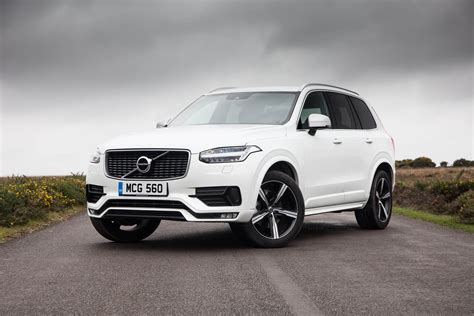 volvo electric 2020 2020 volvo xc90 t8 in hybrid 2019 2020 volvo