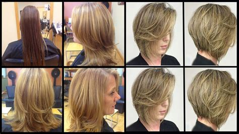 Medium Length Hairstyles For In Their 50s by Hairstyles For Hairstyles For In Their