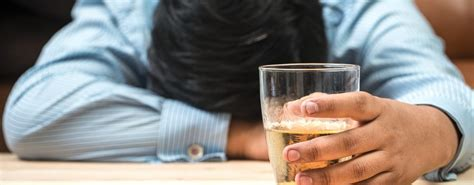 stay   alcoholism  alcohol addiction treatment