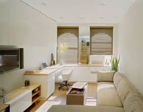 home interior design for small apartments small studio apartment design in york idesignarch interior design architecture