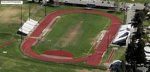 Football   Wenatchee Valley Sports