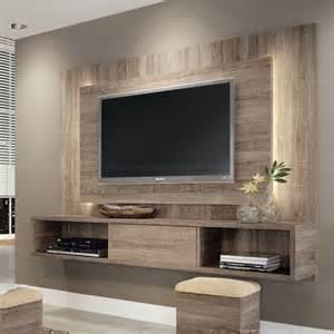 Home Theater Design Ideas Picture
