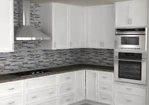 idea kitchen cabinets ikea kitchen hack a blind corner wall cabinet for irregular kitchens