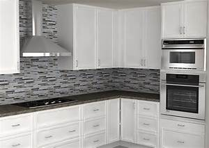 upper corner kitchen cabinet ideas ikea blind corner wall With kitchen cabinets lowes with fiber optic wall art