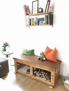 Möbel Holland Venlo : sweet home 3d m bel selber erstellen ostseesuche com ~ Watch28wear.com Haus und Dekorationen