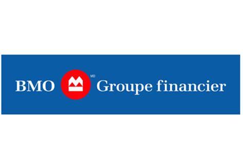 bmo siege social lesaffaires com profil de l 39 entreprise bmo groupe financier