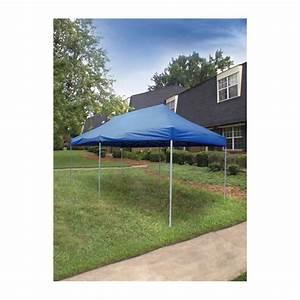 Location Barnum Pas Cher : tente tonnelle stunning tente pyramide x x m gzb haut de ~ Melissatoandfro.com Idées de Décoration