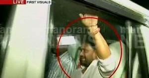 Actress attack case: Malayalam actor Dileep arrested for ...