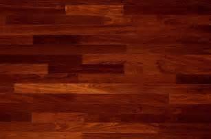 brown wood floor texture design decorating 518512 floor design mix it up