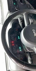 2007 Jeep Wrangler X Manual Transmission 136k Miles