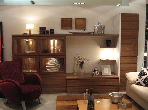 muebles color cerezo decoracion modelos paredes imagenes nogal roble  thinklikexpertcom