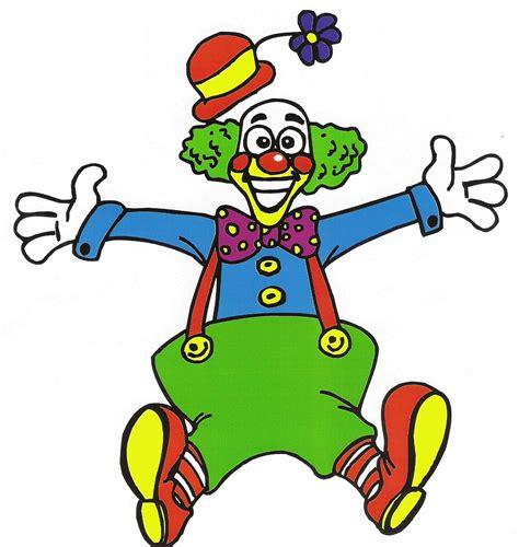 jeux de fille en ligne gratuit de cuisine clown dessin