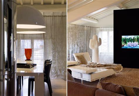 contemporary interior design inspirations modern ev dekorasyonu ev dekorasyonu mimari proje Classic