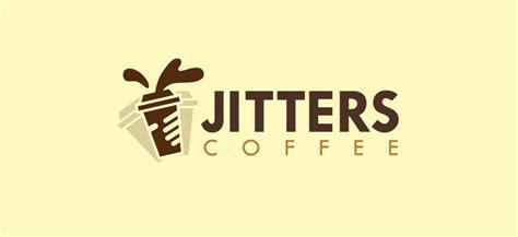 jitters coffee logo