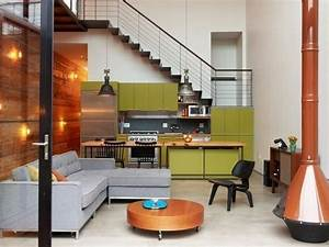 Modern House Design For Small Spaces Living Room Designs