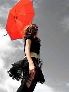 Best Dance Song? Poll Results - Myah Marie - Fanpop
