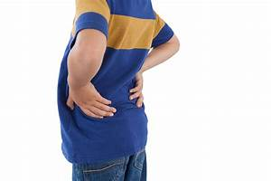 Acupuncture For Children With Back Pain