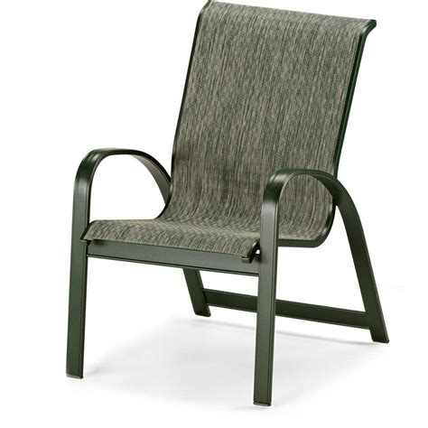 patio new contemporary cozy patio chairs commercial patio
