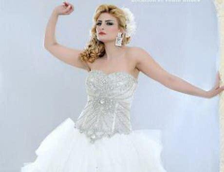 bureau de mariage en tunisie robe tunisienne mariage