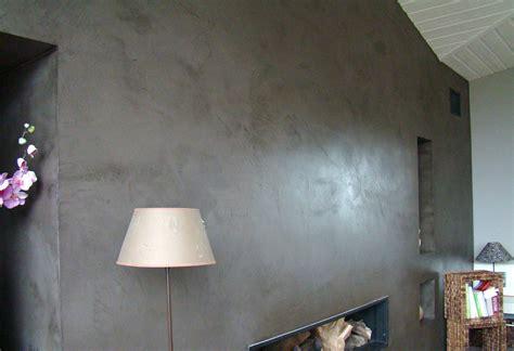 peinture carrelage cuisine plan de travail beton cire mur resine de protection pour peinture