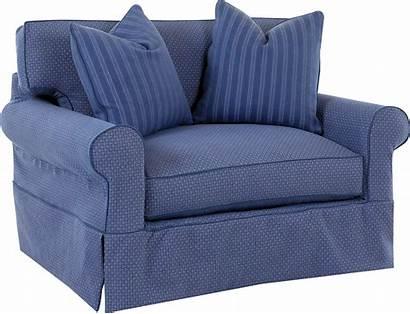 Sofa Transparent Sleeper Purepng Freepngimg Pngimg